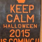 Halloween w Sobieskim_12