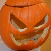 Halloween w Sobieskim_13