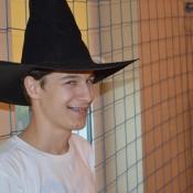 Halloween w Sobieskim_14