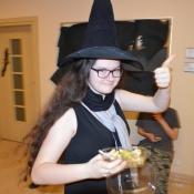 Halloween w Sobieskim_3