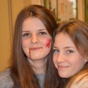 Halloween w Sobieskim_5