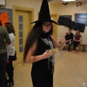 Halloween w Sobieskim_9