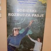 Historia Sobieskiego na tablicach szkolnych_20