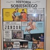 Historia Sobieskiego na tablicach szkolnych_4