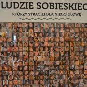 Historia Sobieskiego na tablicach szkolnych_7