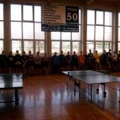 I miejsce Filipa Pawelca w tenisie stołowym _12