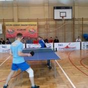 I miejsce Filipa Pawelca w tenisie stołowym _1