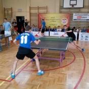 I miejsce Filipa Pawelca w tenisie stołowym _3
