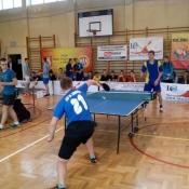 I miejsce Filipa Pawelca w tenisie stołowym _6