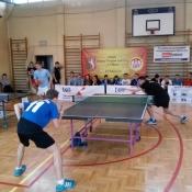 I miejsce Filipa Pawelca w tenisie stołowym _9