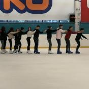 Klasa 2B na lodowisku_13