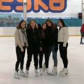 Klasa 2B na lodowisku_15