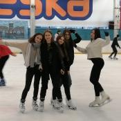 Klasa 2B na lodowisku_16
