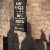 Klasy I Liceum w stolicy_15