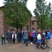 Klasy pierwsze liceum w Beskidzie Wysokim (05.2019)_34