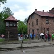 Klasy pierwsze liceum w Beskidzie Wysokim (05.2019)_35