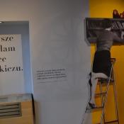 Klasy pierwsze w Krakowie_17