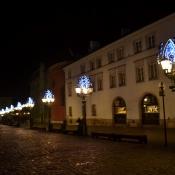 Klasy pierwsze w Krakowie_34
