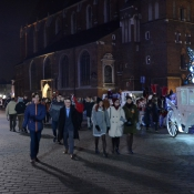 Klasy pierwsze w Krakowie_36