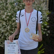 Kolejne medale w biegach na orientację (14.06.2019)_4