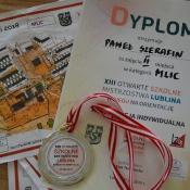 Kolejne medale w biegach na orientację (14.06.2019)_5