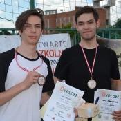 Kolejne medale w biegach na orientację (14.06.2019)_6