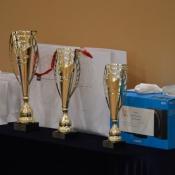 Konkurs Pecunia_13