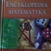 Krzysztof Stasiak nagrodzony w konkursie matematycznym _2