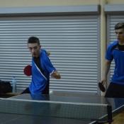 Licealiada drużynowa w tenisa stołowego_10