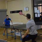 Licealiada drużynowa w tenisa stołowego_2