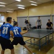 Licealiada drużynowa w tenisa stołowego_7