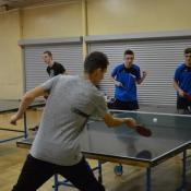 Licealiada drużynowa w tenisa stołowego_9