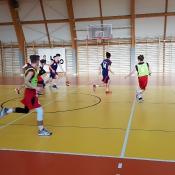 Licealiada miasta Lublin w koszykówkę (2019)_2