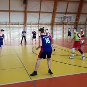 Licealiada miasta Lublin w koszykówkę (2019)_3