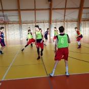 Licealiada miasta Lublin w koszykówkę (2019)_5