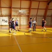 Licealiada miasta Lublin w koszykówkę (2019)_8