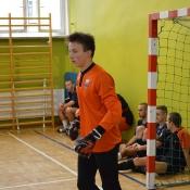 Licealiada w piłkę nożną_10