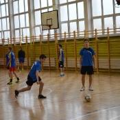 Licealiada w piłkę nożną_11