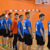Licealiada w piłkę nożną_1