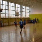 Licealiada w piłkę nożną_2