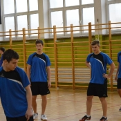 Licealiada w piłkę nożną_3