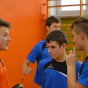 Licealiada w piłkę nożną_6