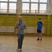 Licealiada w piłkę nożną_7