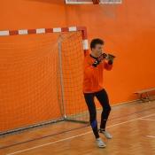 Licealiada w piłkę nożną_8