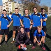 Licealida w piłkę nożną chłopców (21.10.2019)_10
