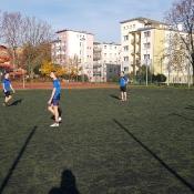 Licealida w piłkę nożną chłopców (21.10.2019)_11