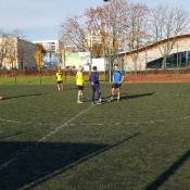Licealida w piłkę nożną chłopców (21.10.2019)_12