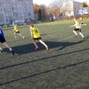 Licealida w piłkę nożną chłopców (21.10.2019)_1