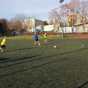 Licealida w piłkę nożną chłopców (21.10.2019)_2