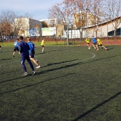 Licealida w piłkę nożną chłopców (21.10.2019)_3